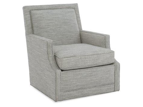 sam swivel chair sam living room phoebe swivel chair 1827 sam