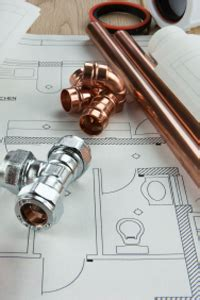 Pride Plumbing San Diego by Commercial Plumbing And Drain Service San Diego
