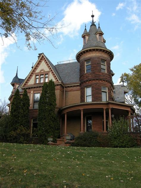 Michigan Haunted Houses by What Are The Most Haunted Places In Michigan Here Are