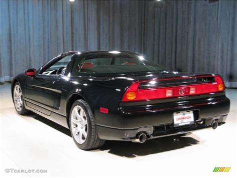 motor repair manual 1998 acura nsx regenerative braking service manual how to replace 1992 acura nsx rear wiper motor harness bar bmw 328i get free