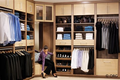 Best Walk In Wardrobe by Best Walk In Closets Closet Traditional With Award Winning Closets Best Beeyoutifullife