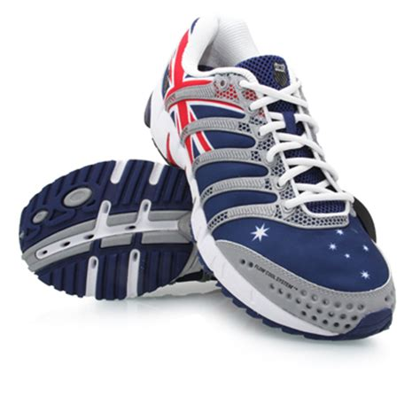ironman running shoes 47 k swiss k ona ironman australia mens running