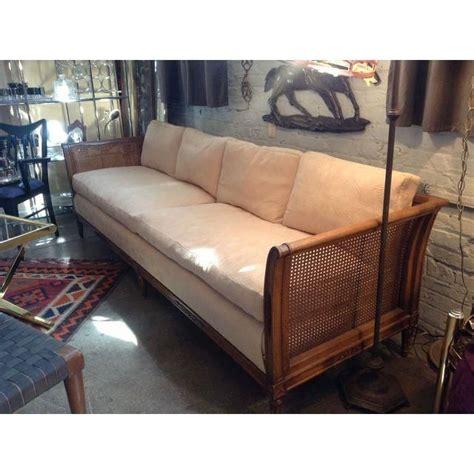 cane sofa the 25 best cane sofa ideas on pinterest settee cane