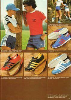 swing kleider große größen dla graczy grających dla gry taką koncepcję adidas