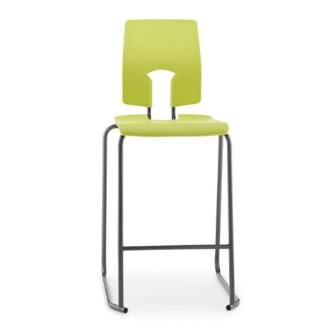 stools with backs for classroom hille se classroom stool with back classroom furniture