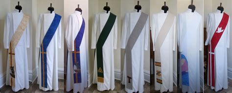 Handmade Clergy Stoles - welcome to serendipity clergy stoles handmade clergy stoles