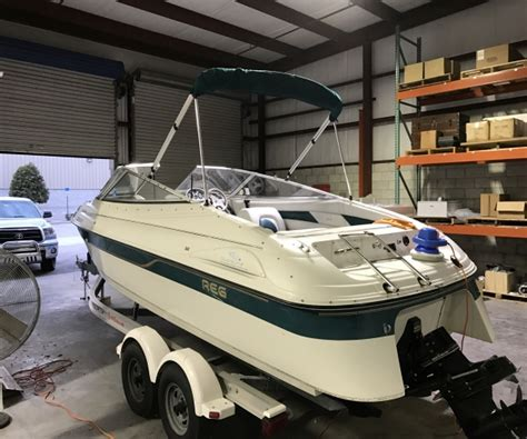 regal boats used regal boats for sale used regal boats for sale by owner