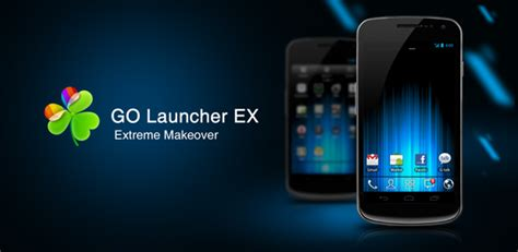go launcher themes samsung galaxy y update your samsung galaxy y to a new look with go