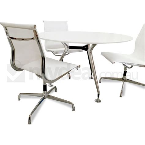 White Mesh Office Chair by No Arms White Mesh Office Chair Eames Replica Buy