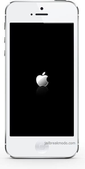 iphone keeps turning on and fix iphone keeps turning on and after update restarting problem