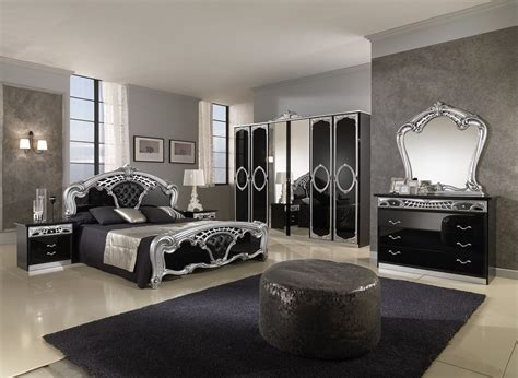 Bedroom Set Designs Decorating Bedroom With Bedroom Furniture