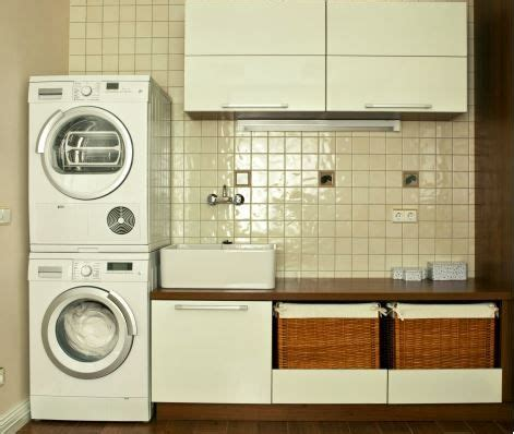 does a utility room add value laundry