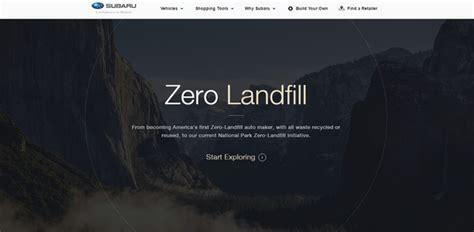 Desain Web Elemen Keren Dan Interaktif Cd desain website terbaik 2015 best design award