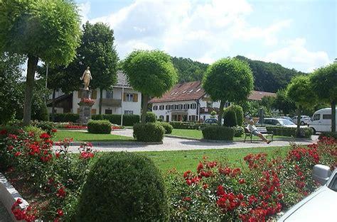 wohnungen seefeld seefeld hechendorf bei m 252 nchen