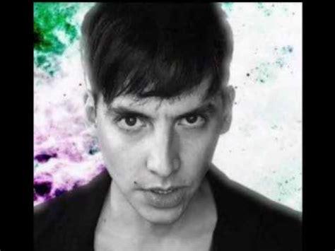 gilberto cerezo intoxicame kinky official remix by gil cerezo youtube