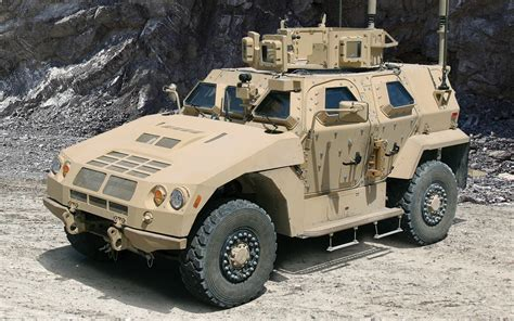 humvee replacement oshkosh humvee engine oshkosh free engine image for user