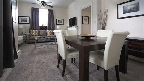 2 bedroom suites in pittsburgh pa 2 bedroom suites in pittsburgh pa 28 images pittsburgh hotel rooms suites