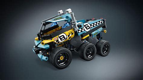 truck stunt 42059 stunt truck products lego 174 technic lego com