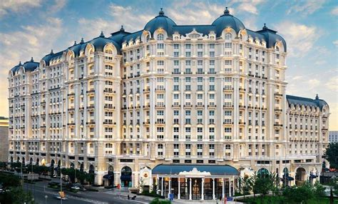 Virtual Floor Plan by Beijing Hotel Legendale Hotel Beijing 5 Star Hotel In