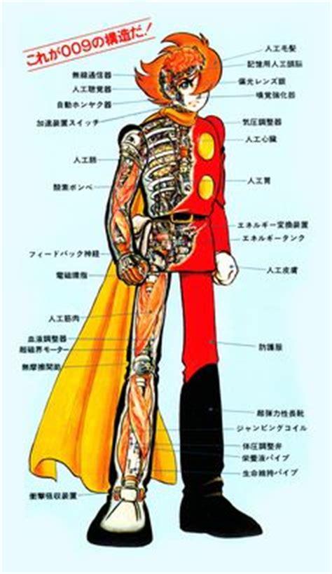 009 1 2 Osamu Tezuka 1000 images about japanese comic books anime on