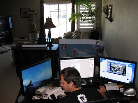 17 best images about modern home office concepts on pinterest