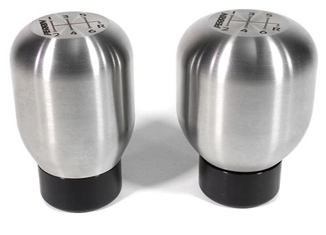 Legacy Gt Shift Knob by 05 09 Subaru Legacy Gt Shift Knobs Sport Compact Auto
