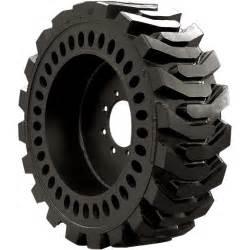 Trelleborg Skid Steer Tires Brawler Hd Skid Steer Solidflex Traction
