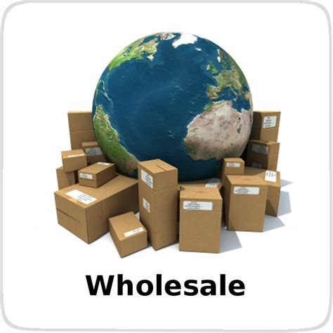 wholesale home decor for resale wholesale home decor