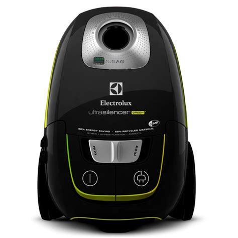 Promo Vacuum Cleaner Electrolux Zusg 4061 zusg4061 bag vacuum cleaner vacuum cleaner
