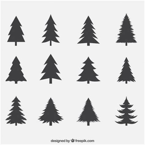 Pohon Natal Berkualitas Tipe Snow White Pine Tree Ukuran 9ft 2 7 Mtr pine vectors photos and psd files free