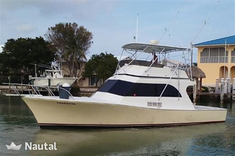 fishing boat rentals marathon florida excellent fishing boat in florida keys nautal