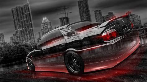 jdm tuner toyota chaser jzx100 jdm crystal city car 2015 el tony