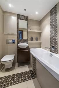 renovierung badezimmer bad renovieren vorschl 228 ge f 252 r die innenausstattung
