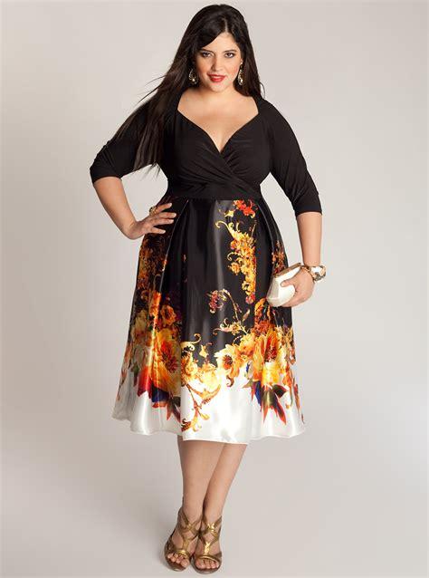 Dress Valentina size doesn t matters but style do godfather style