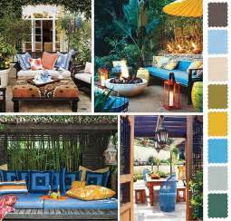 patio color 5 outdoor patio backyard design ideas heaton dainard