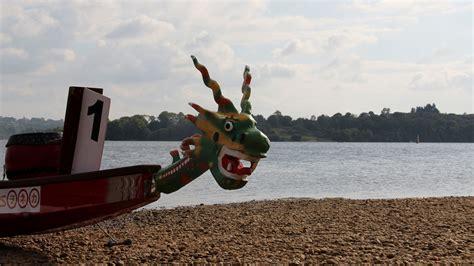 dragon boat racing vietnam dragon boat racing 2015 at bewl water mekong experiences