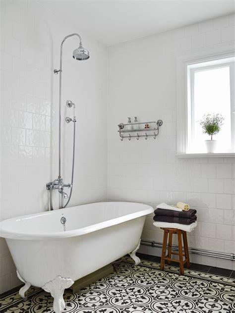 retro bathrooms ideas  pinterest retro