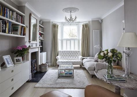 cool blog   home   victorian living room victorian house interiors victorian