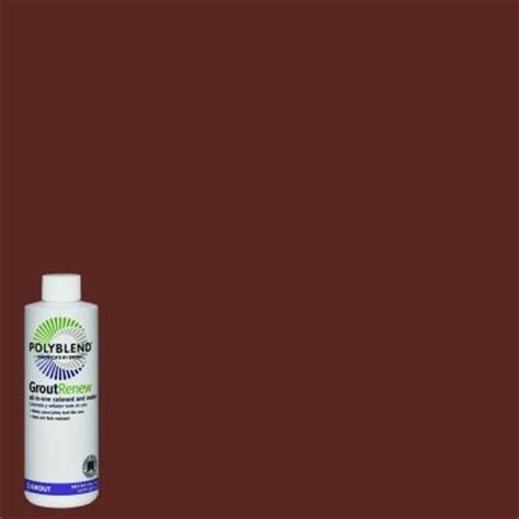 hydroment grout products brown hairs polyblend sanded caulk colors car interior design