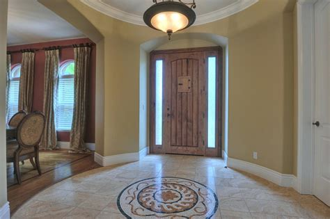 foyer flooring ideas entry way tile pattern ideas entryway design floorentry