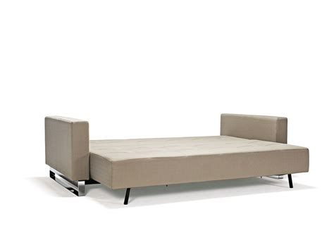 Comfortable Sofa Bed For Daily Use by Cassius D E L Sofa Bijan Interiors Toronto S Modern