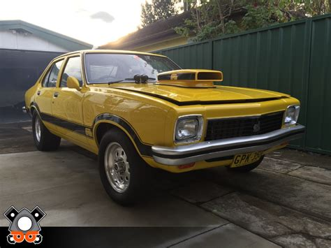 holden muscle car 100 holden muscle car aussie pride 13th new zealand