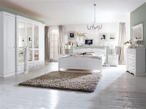 schlafzimmer cinderella schlafzimmer cinderella kiefer massiv wei 223 schrank bett ebay