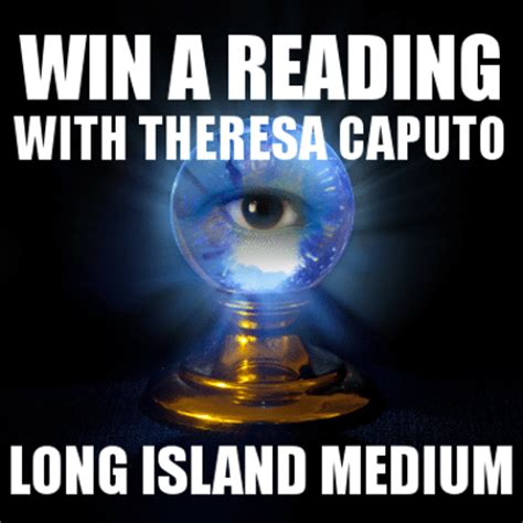 reading by long island medium cost long island medium spirit library win a reading with