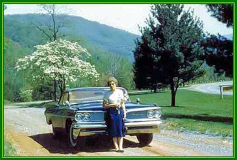 american house pontiac mi automobile