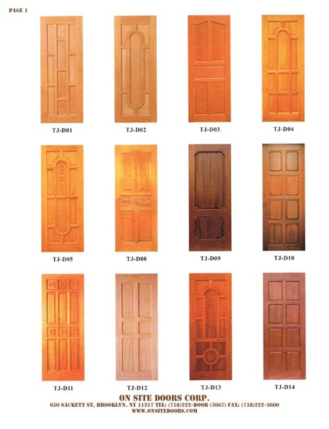 Where To Buy Interior Doors Photo 33 Interior Where To Buy Interior Doors