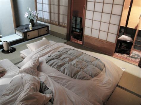 bedroom futon best 25 japanese futon bed ideas on pinterest futon bed