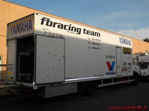 vendo officina mobile scaduto vendo mercedes 1320 officina mobile 148044 camion