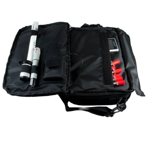 Trevel Bag Hk Ori 45x14x28 insulpak insulated medication travel bag with electronic