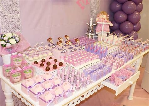 birthday themes ideas for girl 14 birthday party for girls birthday party girls